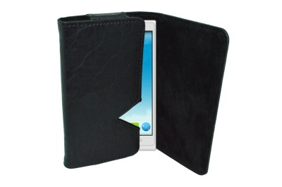 Totta Pouch for Data Wind Pocket Surfer 3G4