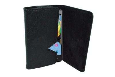 Totta Pouch for Karbonn A12