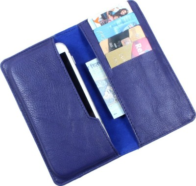 Dooda Pouch for Oppo Find 7A