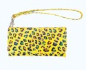 Dooda Wallet Case Cover for Lava Iris Pro 30 (Multicolor)