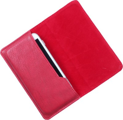 Dooda-Pouch-for-Huawei-Ascend-Y210D