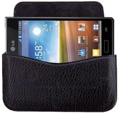 Acm Pouch for LG Optimus L7 II P710, P713
