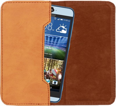 D.rD-Pouch-for-Lenovo-S920