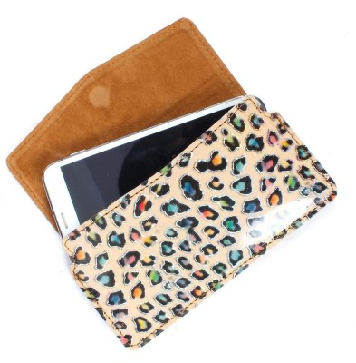Dooda Pouch for Alcatel Onetouch FireC