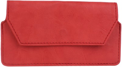 D.rD-Pouch-for-Blackberry-Bold-9790