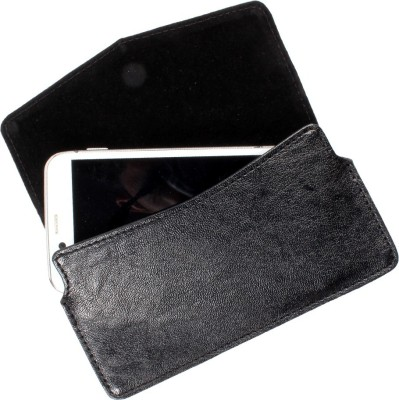 Dooda Pouch for Gionee Ctrl V6L