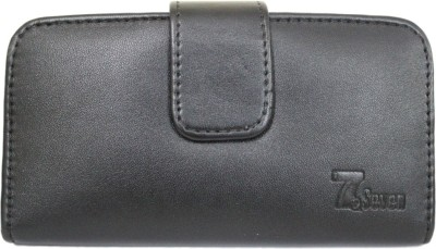 Jo-Jo-Pouch-for-iBall-Andi-4.5M-Enigma