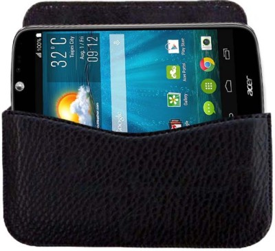 ACM Pouch for Acer Liquid Jade