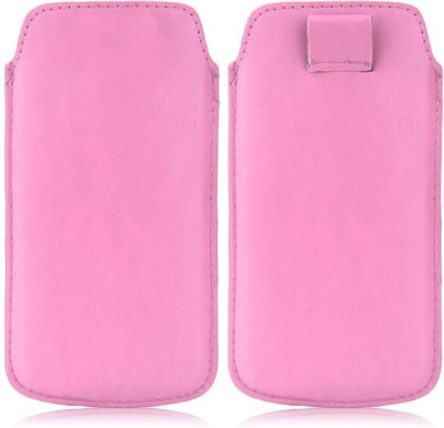 Wow-Pouch-for-Micromax-Bolt-A59