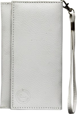 Jo-Jo-Wallet-Case-Cover-for-Maxx-MX148-ARC