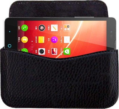 ACM-Pouch-for-Zte-V5