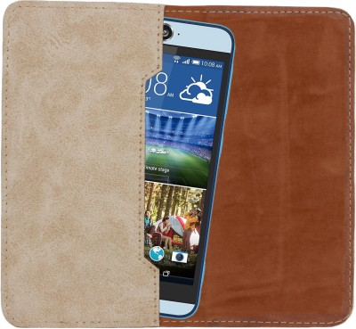 D.rD-Pouch-for-Karbonn-A11+