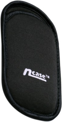 nCase Pouch for Samsung Galaxy Star S5282 Black