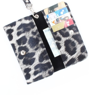 Dooda-Pouch-for-Huawei-Ascend-G610