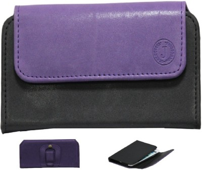Jojo-Pouch-for-Micromax-Bolt-A37