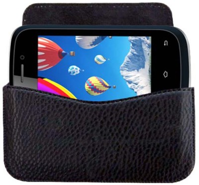 ACM Pouch for iBall Andi 3.5F Grabit