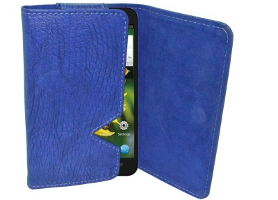 Totta Pouch for ZTE N919D