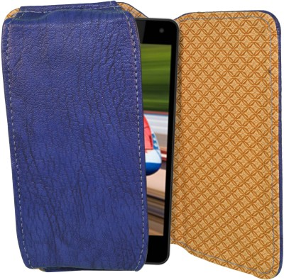 Totta Pouch for Celkon Millennia ME Q54 Plus