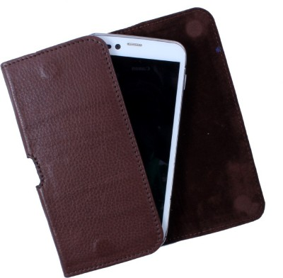 Dooda Pouch for iBall Andi 5F Infinito