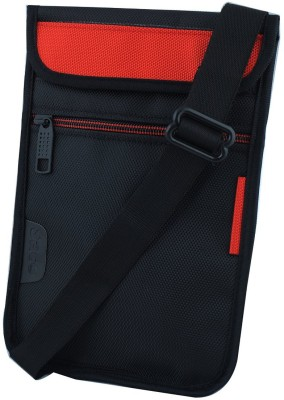 Saco-Pouch-for-Intex-iBuddy-Connect-3G?