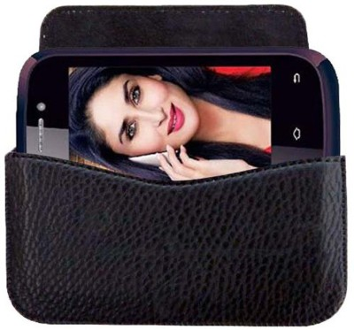 ACM-Pouch-for-iBall-Andi-3.5KKe-Genius