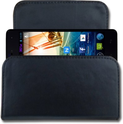CaseCart-Pouch-for-Micromax-Bolt-A59
