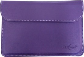 Fastway Pouch for ZTE T98