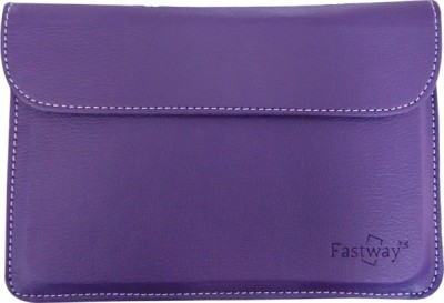Fastway Pouch for Alcatel Fire 7