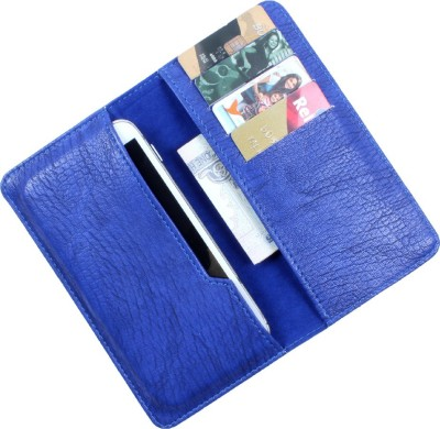 Dooda-Pouch-for-iBall-Andi-4-B2
