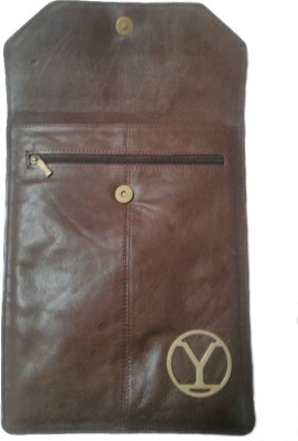 Ystore Pouch for iPad2, iPad with Retina Display