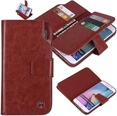 True Color Mobiles & Accessories S6