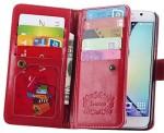 Joopapa Mobiles & Accessories s6