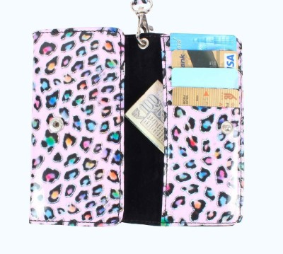 DooDa-Pouch-for-Phicomm-Passion-660