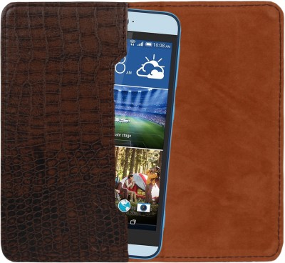 D.rD-Pouch-for-Nokia-Asha-311