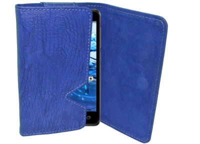Totta Pouch for Acer Liquid Jade