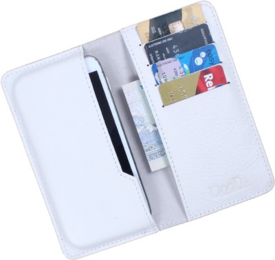 DooDa Pouch for HTC ONE X, HTC One X Plus