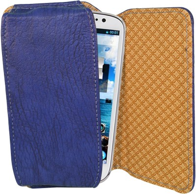 Totta Pouch for Obi S400