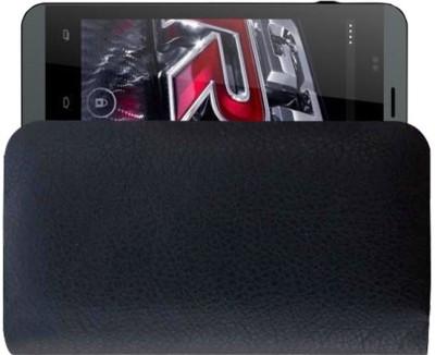 Acm-Pouch-for-Karbonn-Titanium-S15+-Plus