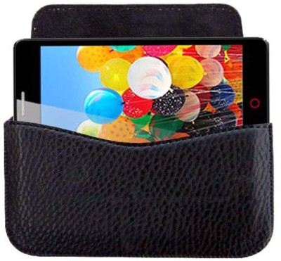 ACM Pouch for Phonemax Glam 5