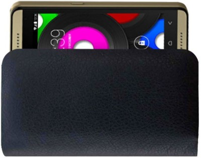 ACM Pouch for Zen Ultrafone 402 Play