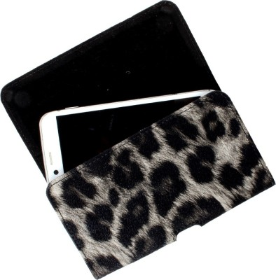 Dooda-Pouch-for-Alcatel-One-Touch-Idol