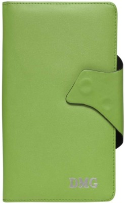 DMG Flip Cover for Acer Iconia B1-A71
