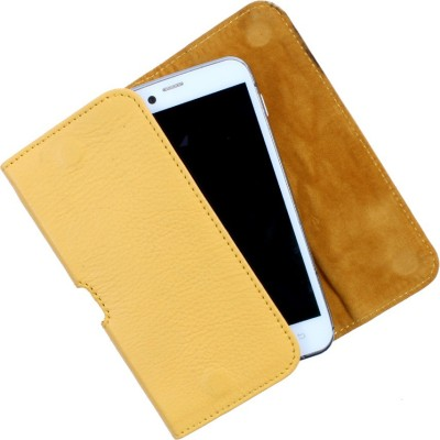 Dooda Pouch for Blackberry Curve 8530