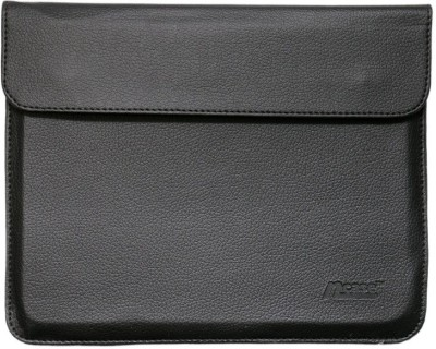 nCase-Pouch-for-Asus-FE380CG-1A071A-Fonepad-8-Tablet