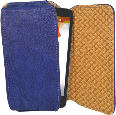 Totta-Pouch-for-XOLO-A600