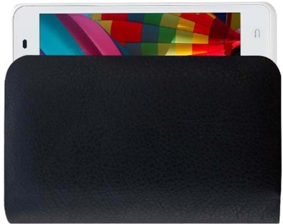 ACM-Pouch-for-iBall-Andi-4.5d-Royale