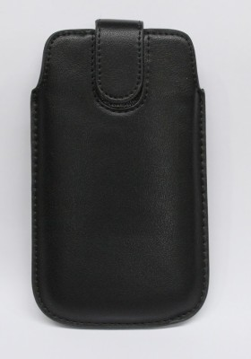 APS Pouch for Iball Andi 4.5m Enigma