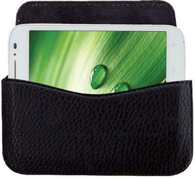 ACM-Pouch-for-Haier-T757