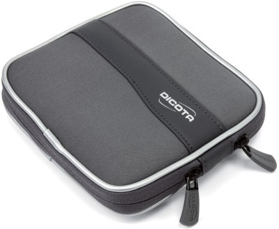 Dicota Pouch for 3.5 inch Hard Drives