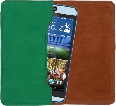 D.rD Pouch for Blackberry Curve 9320